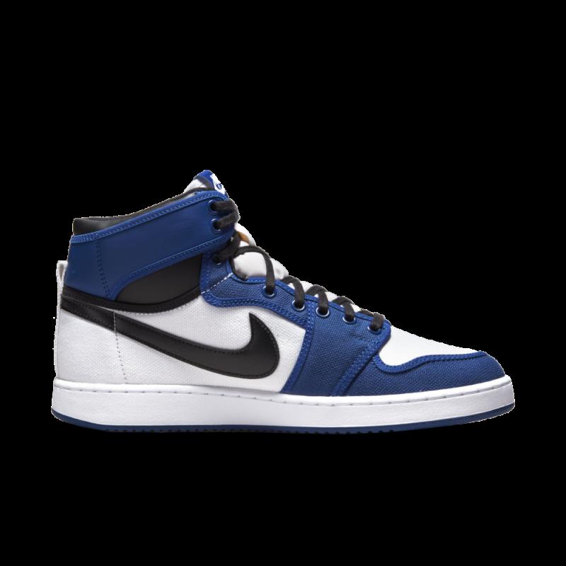 Nike Air Jordan 1 KO