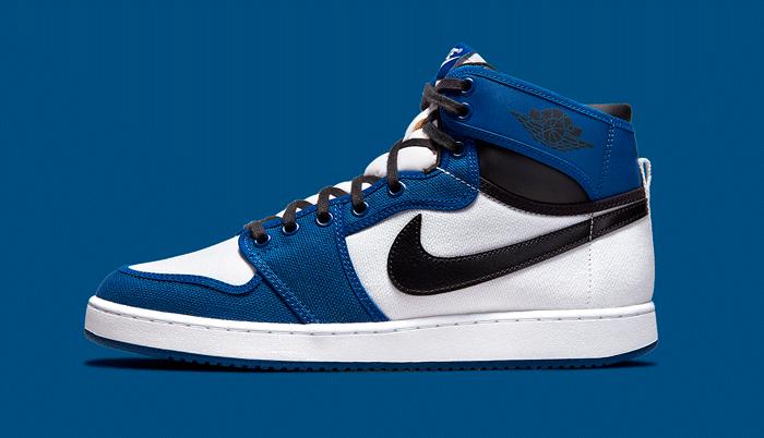 Nike-Air-Jordan-1-Storm-Blue-