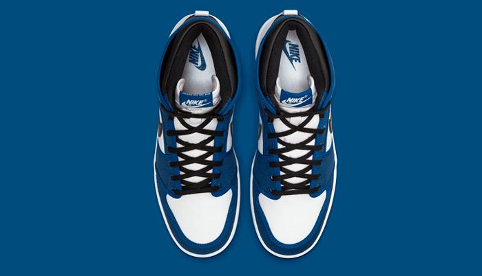Nike-Air-Jordan-1-Storm-Blue