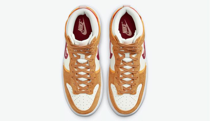 Nike-Dunk-High-Rebel