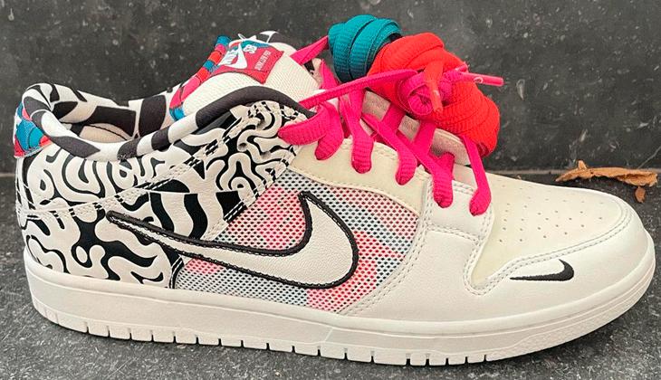 Nike-SB-Dunk-Low-x-Parra