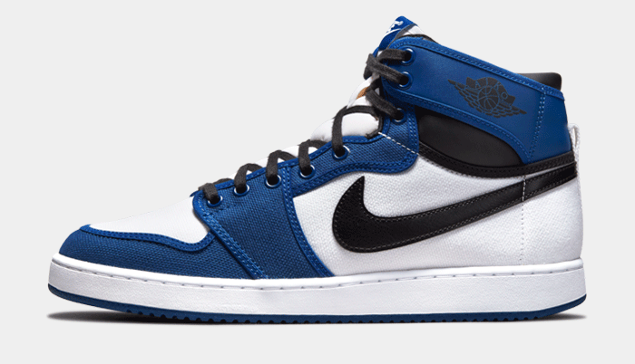 comprar-Nike-Air-Jordan-1-KO-DO5047_401