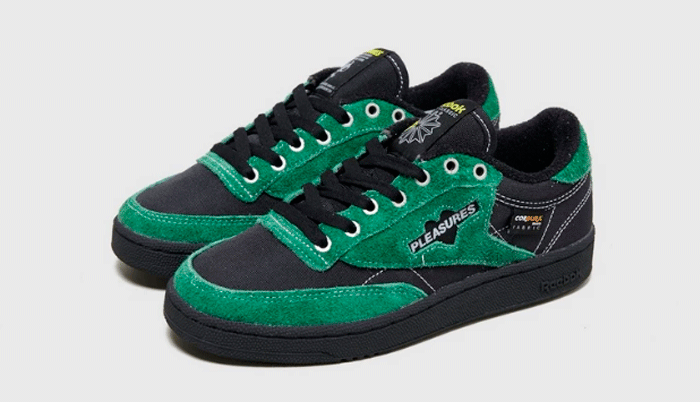 últimas-novedades-en-sneakers!