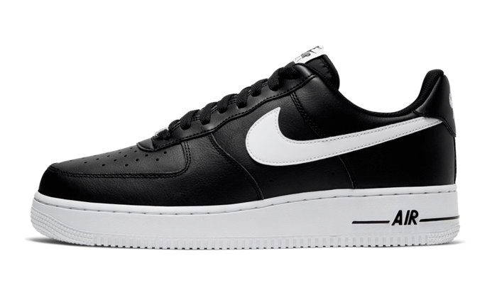 zapatillas Nike por menos de 100 euros