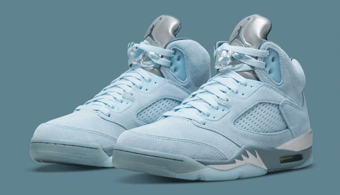 Lanzamientos de Sneakers Octubre 2021
