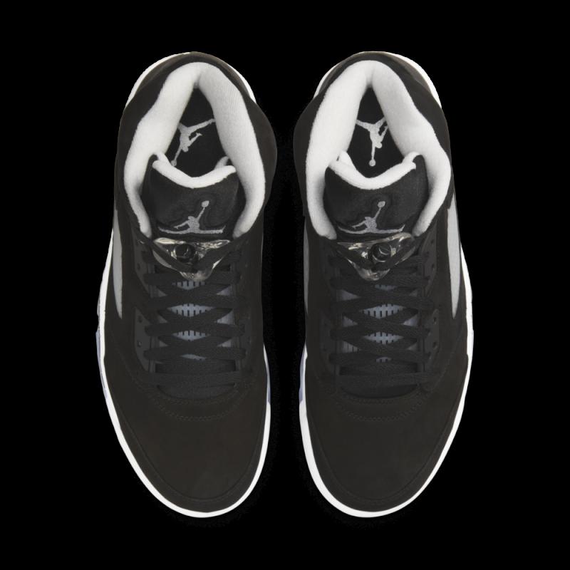 Nike Air Jordan 5 Moonlight