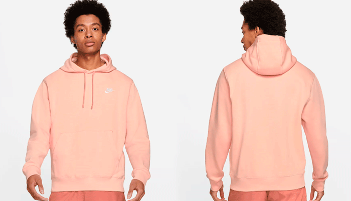 ropa-y-accesorios-Nike-con-código-descuento