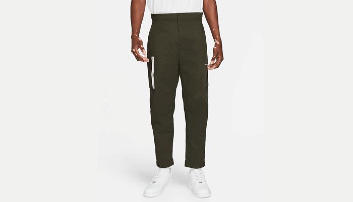 ropa-y-accesorios-Nike-con-código-descuento-gt