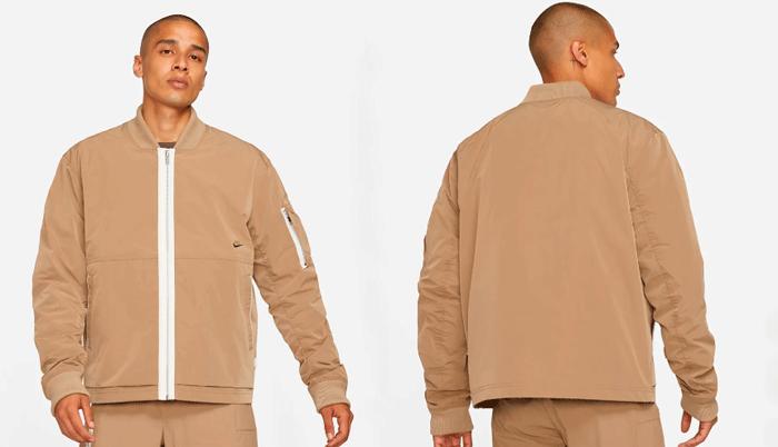ropa y accesorios Nike con código descuento