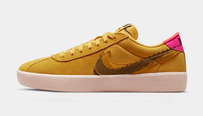 TOP 10 zapatillas rebajadas Nike