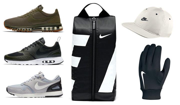 28-productos-Nike-con-descuento