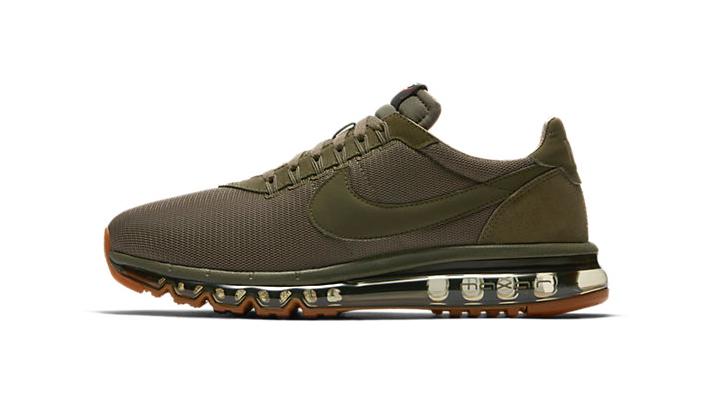 28-productos-Nike-con-descuento-air-max-ld-zero
