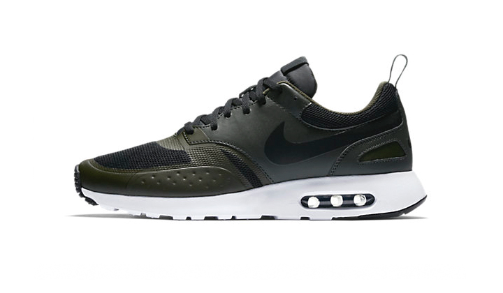 28-productos-Nike-con-descuento-guantes