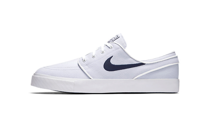 28-productos-Nike-con-descuento-janoski