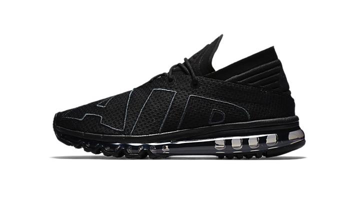 28-productos-Nike-con-descuento-nike-air-max-flair-1