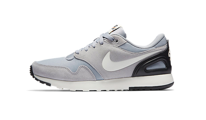 28-productos-Nike-con-descuento-nike-air-vibenna