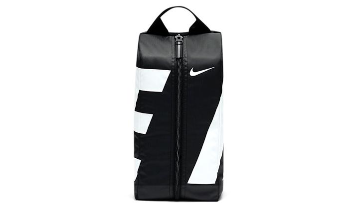 28-productos-Nike-con-descuento-nike-bolsa-zapatillas-alpha-adapt