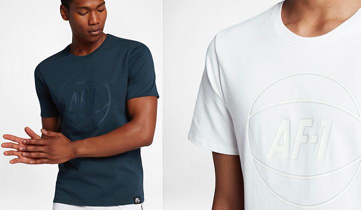 28-productos-Nike-con-descuento-nike-camiseta-af1