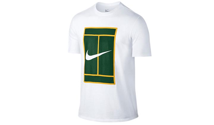 28-productos-Nike-con-descuento-nike-camiseta-court-tennis-classic