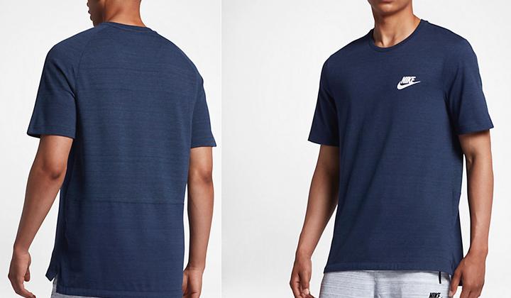 28-productos-Nike-con-descuento-nike-camiseta-woven