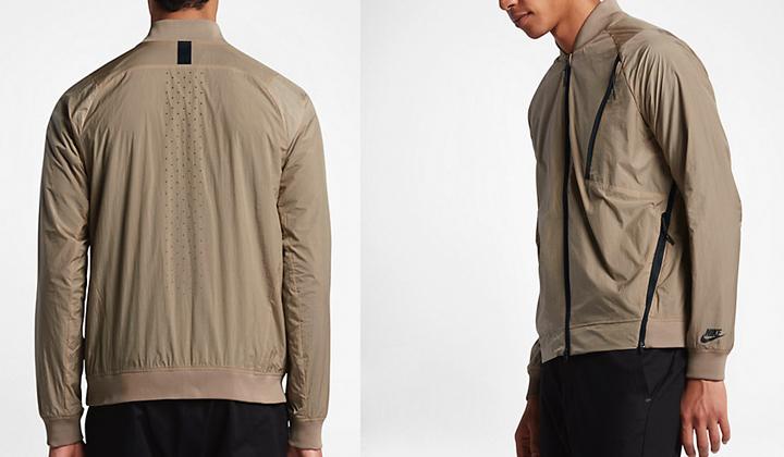 28-productos-Nike-con-descuento-nike-chaqueta-dorada