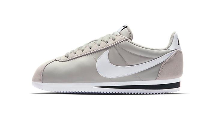 28-productos-Nike-con-descuento-nike-cortez-grey