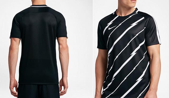 28-productos-Nike-con-descuento-nike-footbal-tshirt