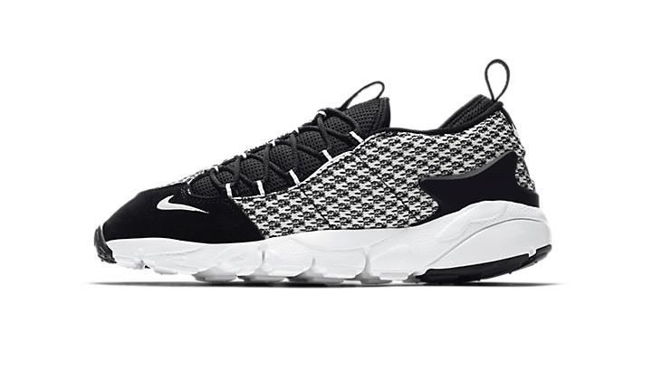 28-productos-Nike-con-descuento-nike-footscape-jcrd