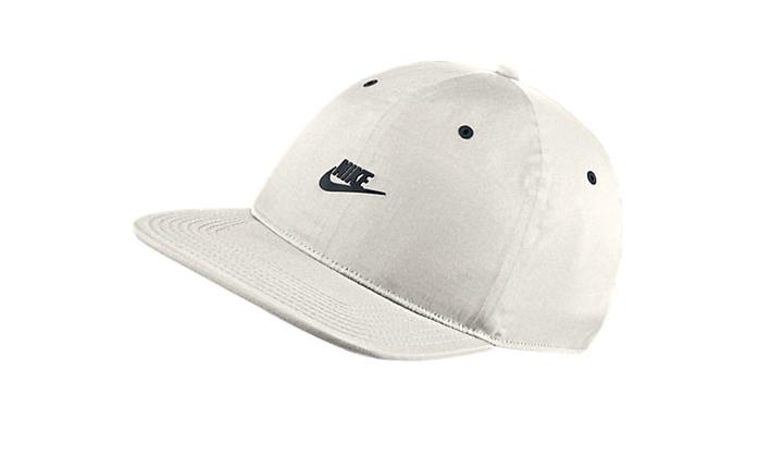 28-productos-Nike-con-descuento-nike-gorra-beige