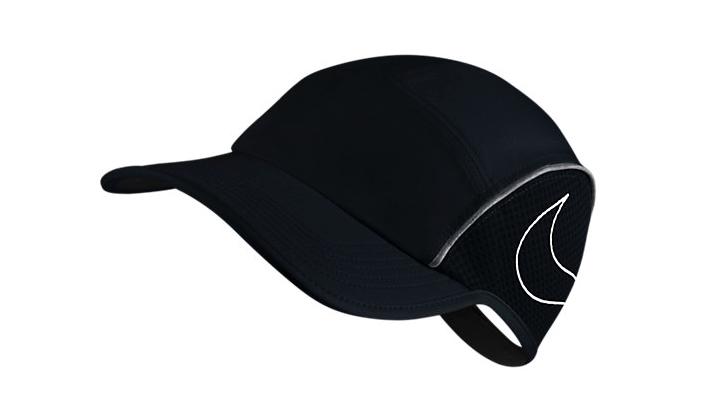 28-productos-Nike-con-descuento-nike-gorra