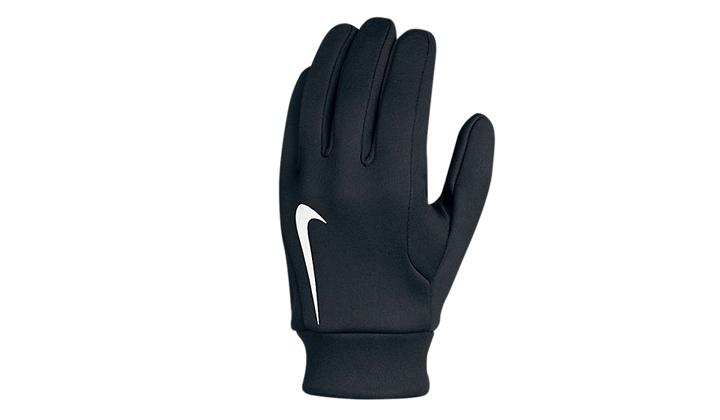 28-productos-Nike-con-descuento-nike-guantes