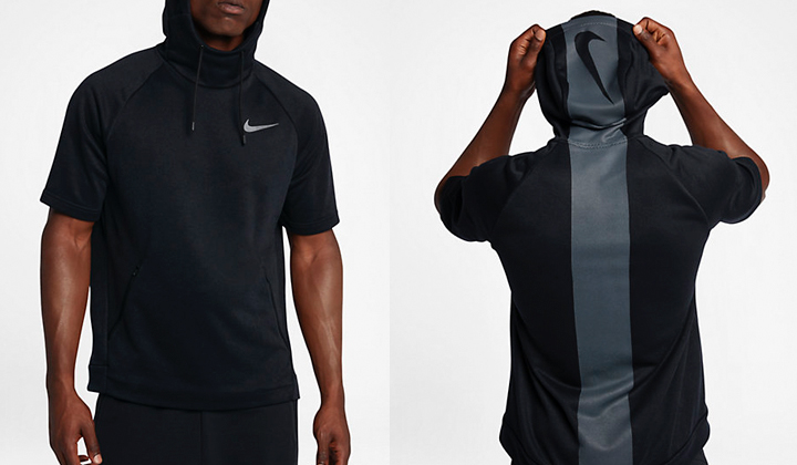 28-productos-Nike-con-descuento-nike-running-hoodie