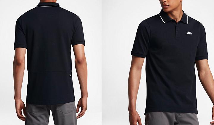 28-productos-Nike-con-descuento-nike-sb-polo