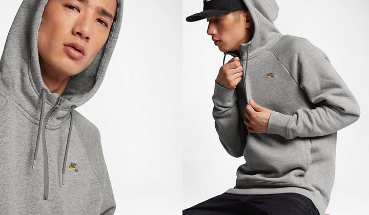 28-productos-Nike-con-descuento-nike-sb-pullover