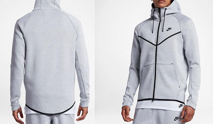 28-productos-Nike-con-descuento-nike-tech-fleece-hoodie