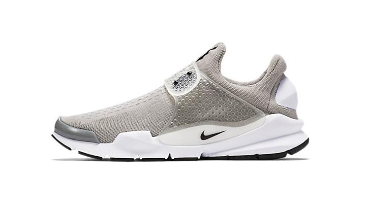 28-productos-Nike-con-descuento-sock-dart
