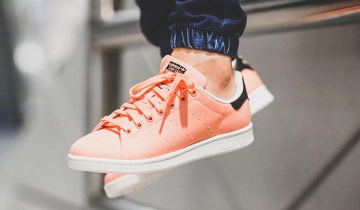 5 Adidas en rebajas para comprarse ya!