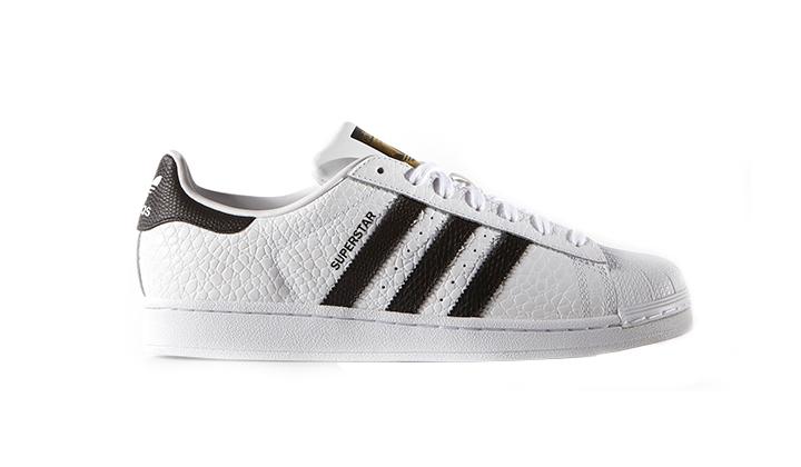 5-Adidas-en-rebajas-para-comprarse-ya-adidas-superstar-80-animal