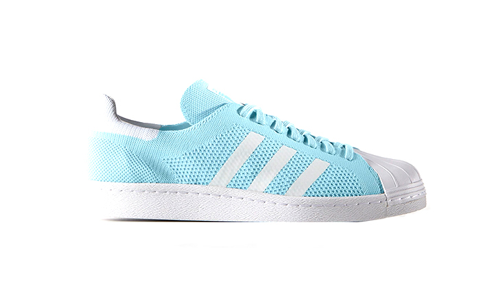 5-Adidas-en-rebajas-para-comprarse-ya-adidas-superstar-pk-80-blue