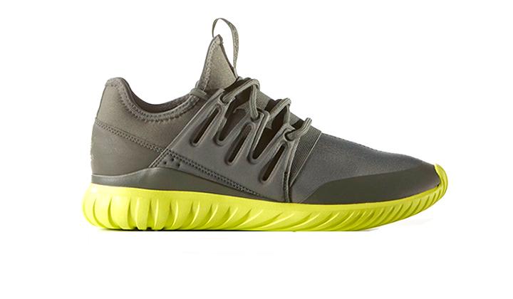 5-Adidas-en-rebajas-para-comprarse-ya-adidas-tubular-radial-lime