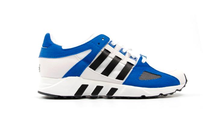 5-Adidas-en-rebajas-para-comprarse-ya-equipment-running-guidance-93