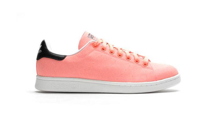 5-Adidas-en-rebajas-para-comprarse-ya-stan-smith-sun-glow