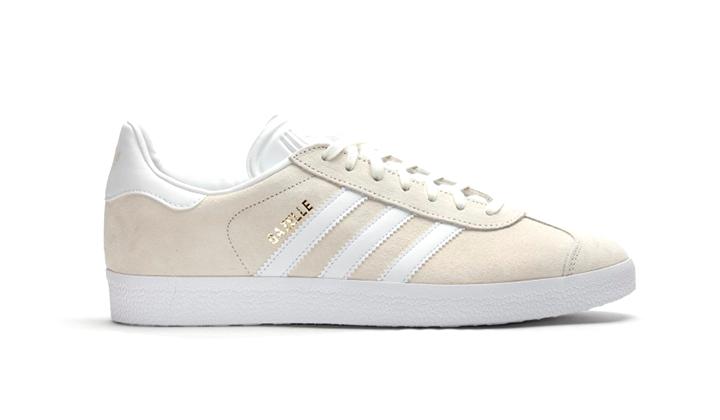 5-Sneakers-por-menos-de-100-euros-para-pillarte-ya-adidas-gazelle