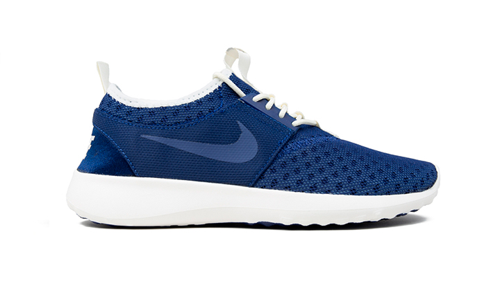5-Sneakers-por-menos-de-100-euros-para-pillarte-ya-nike-juvenate