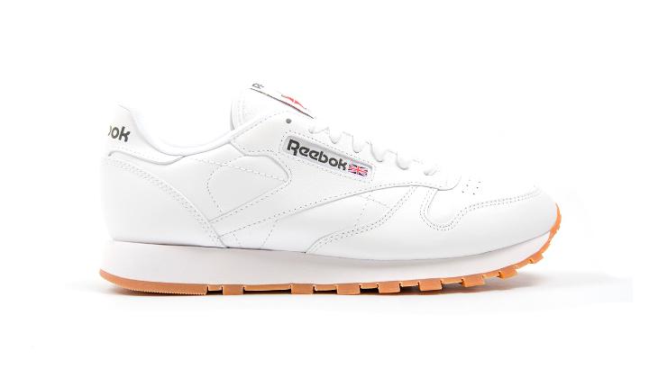 5-Sneakers-por-menos-de-100-euros-para-pillarte-ya-reebok-classic