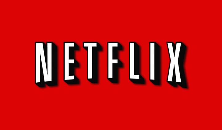 5 Documentales que debes ver en Netflix ya!