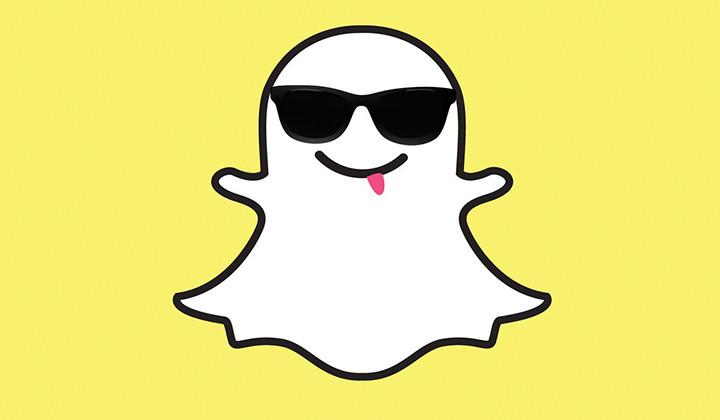 5 Maneras de usar Snapchat para tu marca, tienda o blog…