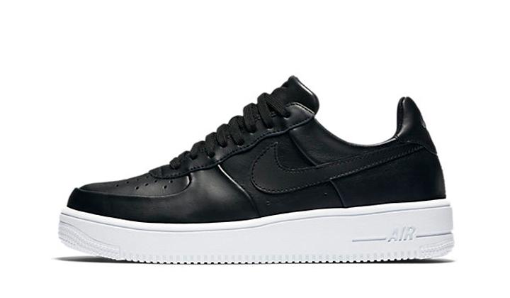 5-nike-air-force-1-para-comprarte-ya-ultra-black