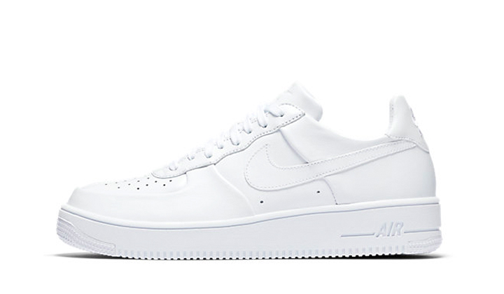e1d0cd96cda26 5 Nike Air Force 1 para comprarte ya! - Backseries