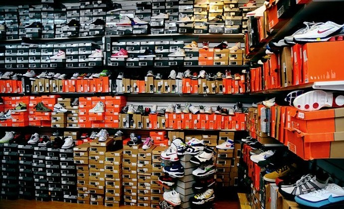 5-sneakers-nike-rebajadas-para-comprarte-ya